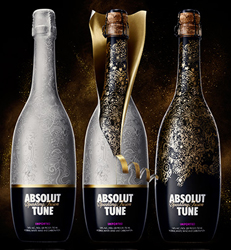 Absolut Tune Product