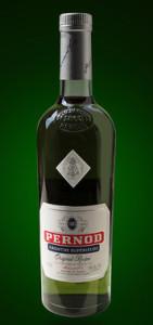PernodAbsinthe