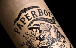 paperboy2