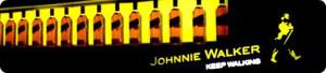 jw banner2