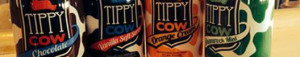 tippy banner