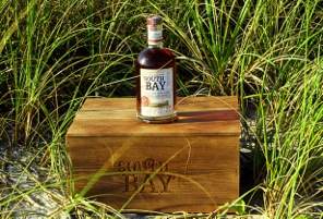 South Bay Rum 5