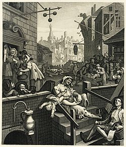 250px-William_Hogarth_-_Gin_Lane