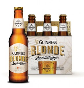 Guiness_Sixer-blonde