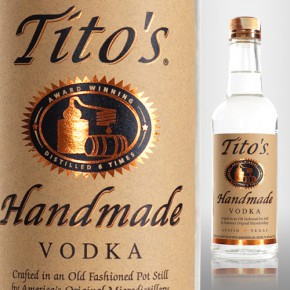 titos-handmade-vodka1-290x290