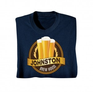 Sweat shirt for Beer