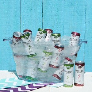 barefoot-refresh-spritzers-on-ice-3-HR-1