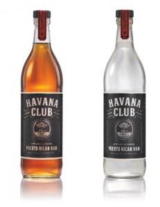 Havana Club Anejo Clasico-horz