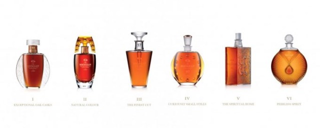 The-Macallan-x-Lalique-collection-1112x443-680x271-1