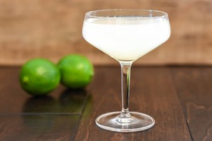 The Original BACARDI Daiquiri- FINAL