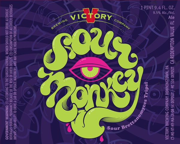 Victory_SourMonkey_BodyLabel