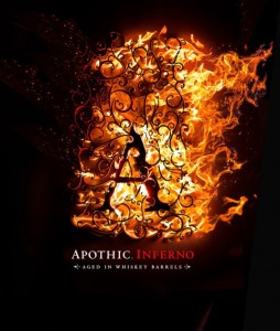 apothic-inferno-label