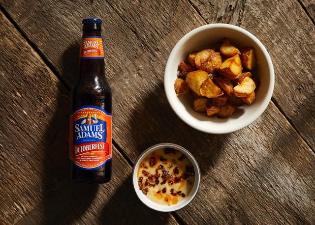 twice-fried-potatoes-_octoberfest