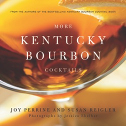 more-kentucky-bourbon-cocktails
