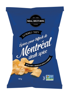 nb-chips-montreal-steak-spice-1