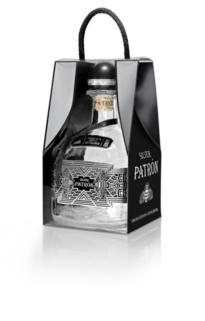 patron-holiday-1l-pvc-bottle-in-bag-1