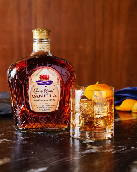 crown-royal-old-fashioned