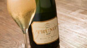 Trump Sparkling Wine (1)