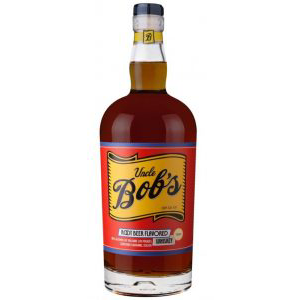 Root Beer Whiskey is Perfect for Fourth of July - Wine and Spirits
