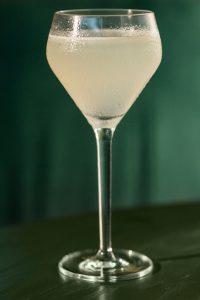 Flor Classic Daiquiri 4 white