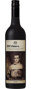 19-Crimes-Bottle