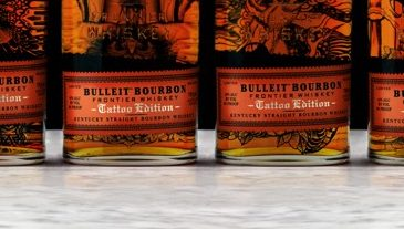 Bulleit_Tattoo_ALL_Group_Bottles_Photo 1 flattened
