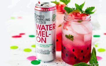 Sparkling-Mint-Watermelon-Cooler-JKM