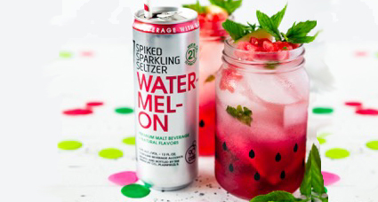 Sparkling-Mint-Watermelon-Cooler-JKM