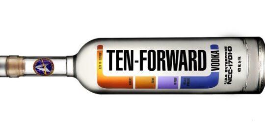 ten-forward-vodka-sideways