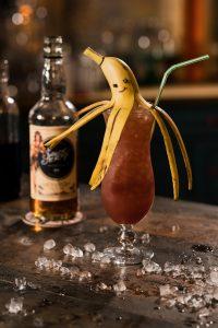 Rum Runner small