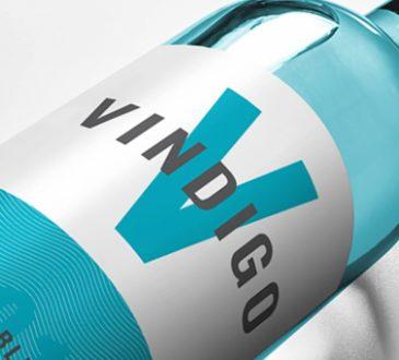 Vindigo-blue-wine