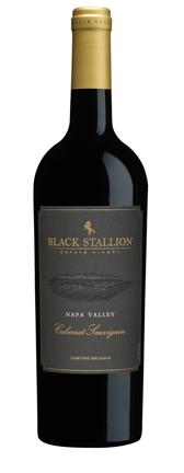 BlackStallionEstateWinery_LR_Cab_BottleShot
