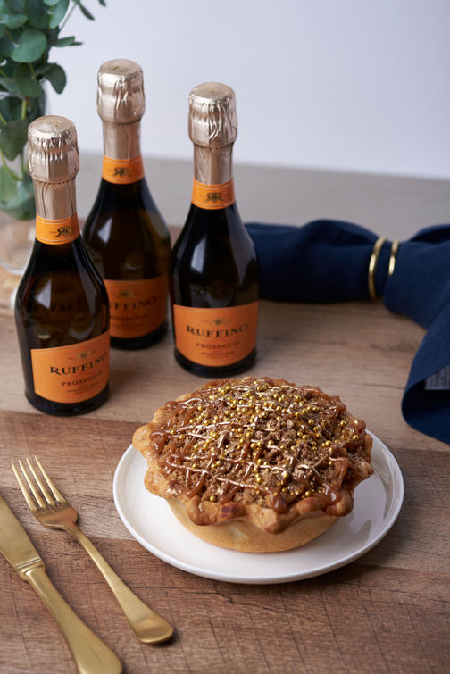 RUFFINO Salted Caramel Prosecco Pie_Photo Credit, Courtesy of Margarita Garcia S(3)