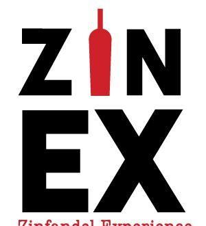 ZinEx_StackedLogoTag