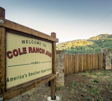 2 Cole Ranch