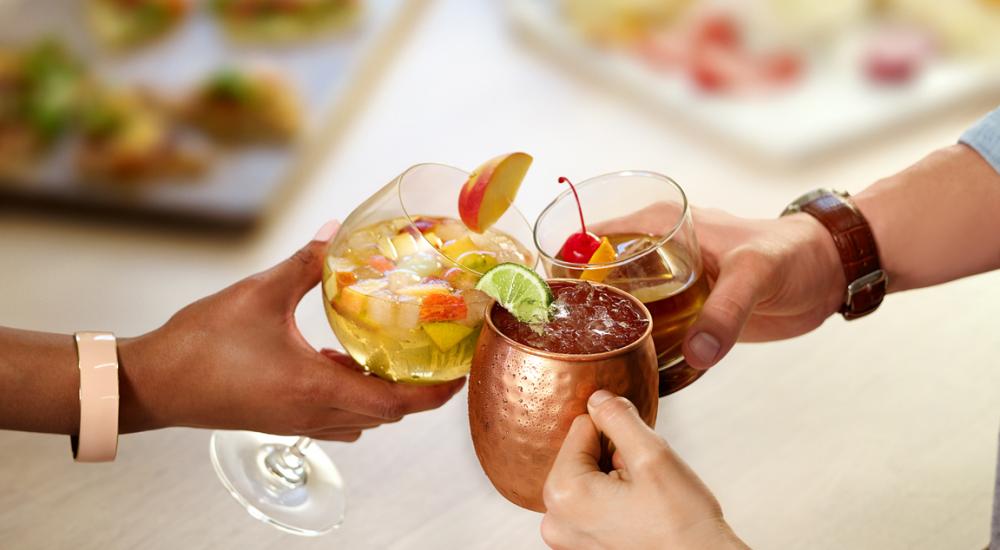 Drinkworks_CheersSfeature