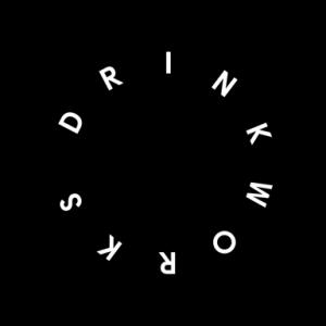 DrinkworksbyKeurig_Logo_Black