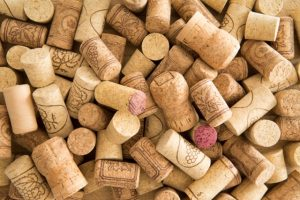 Corks multiple S_S