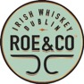 Roe & Co. logo
