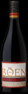 Boen 2018 Pinot Noir Blend - 72dpi