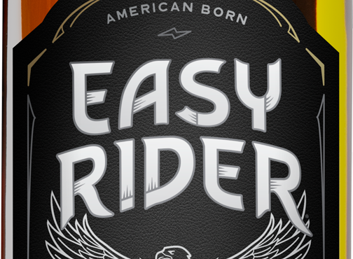 EasyRider_feature