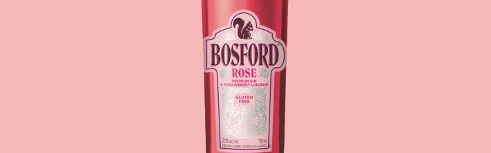 Bosford 750ml w