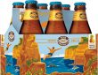 KO Gold Cliff 12oz bottle 6 pack photo 3D 120418 S