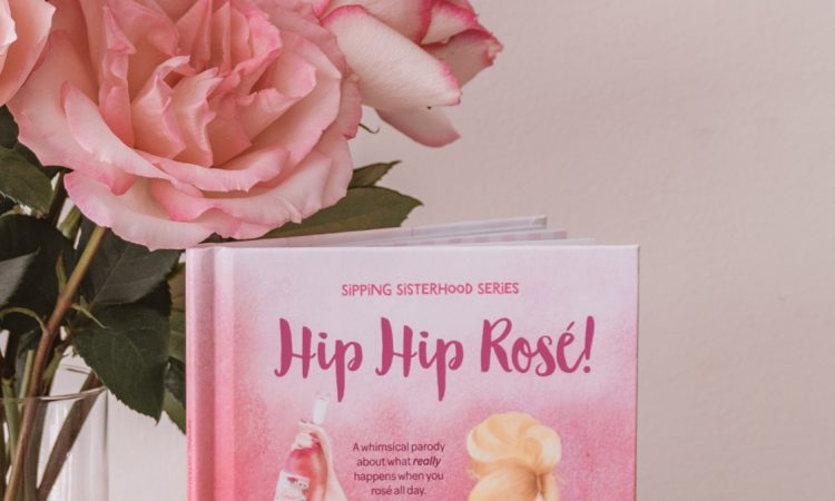HipHipRose_ProductShot1S
