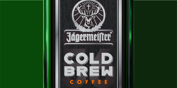 JM COLD BREW COFFEE CLEAN featureS