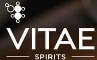 Vitae_logo