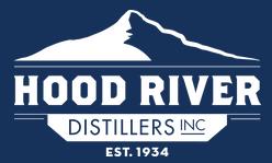 hoodRiver_logo