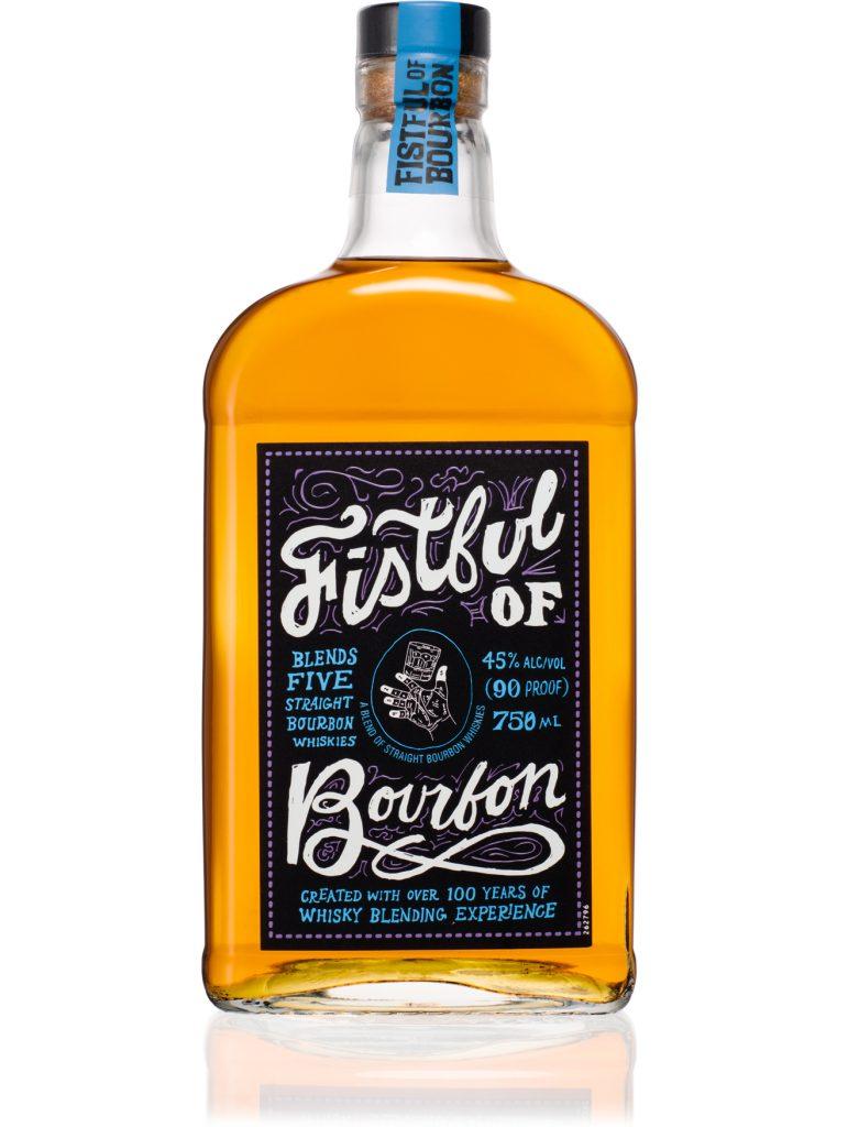 FOB_Bottle