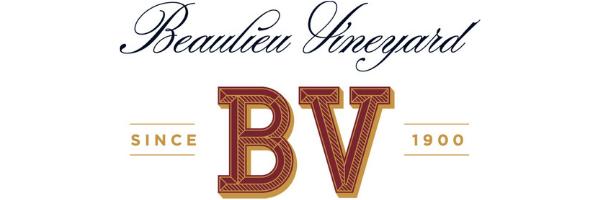 BV-Logo-Large