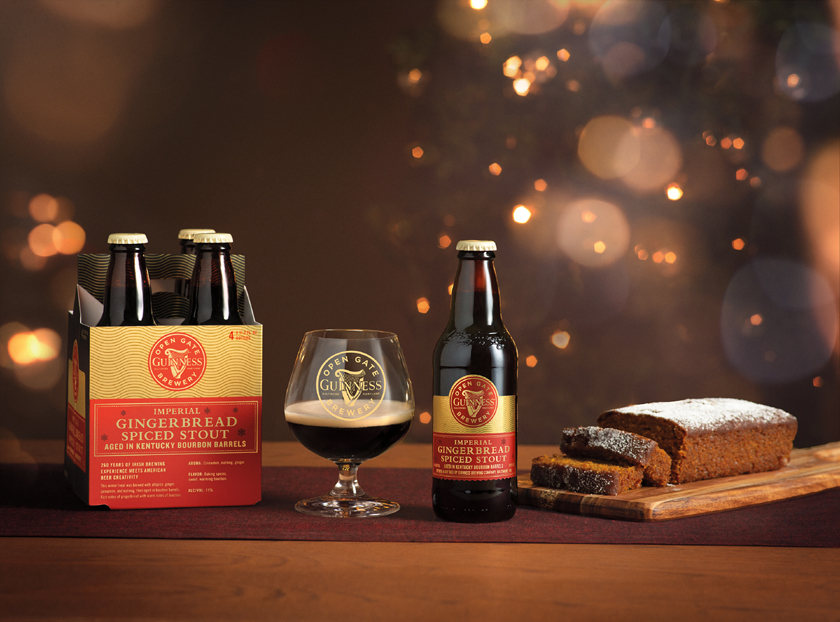 Guinness Imperial Gingerbread Spiced Stout_1S